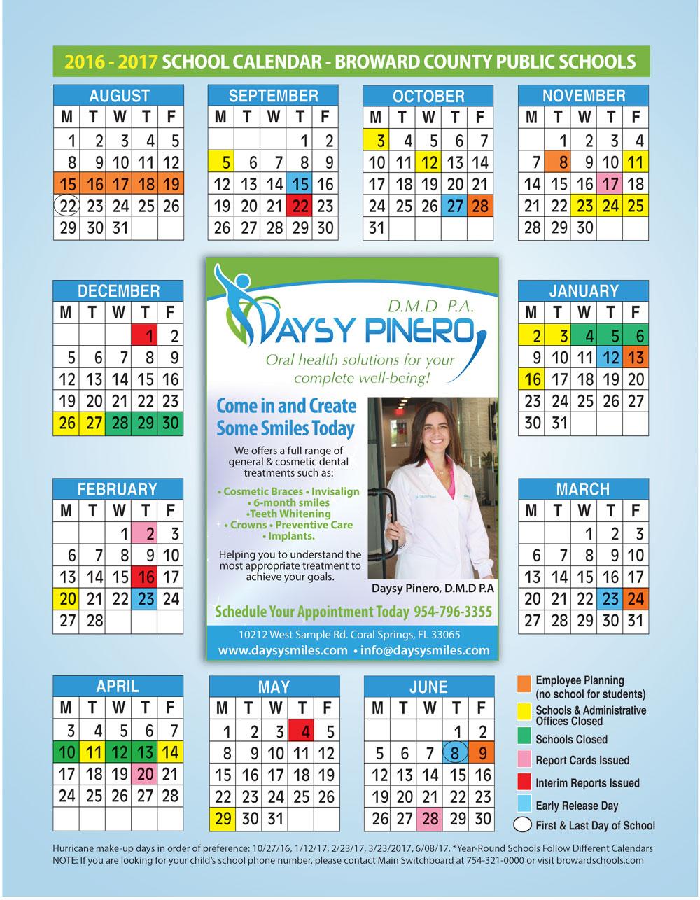 2016(Pinero)calendar-ad