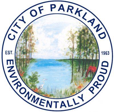 Parkland Summer Camp