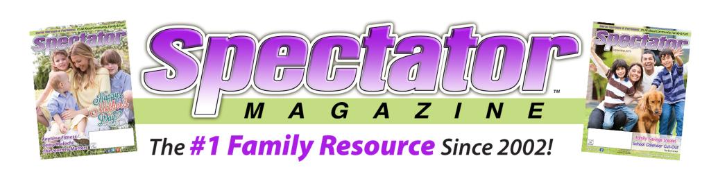 Spectator Publishing