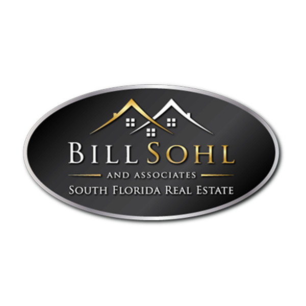 Bill Sohl and Associates Real Estate