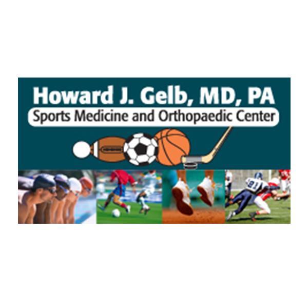 Gelb Sports Medicine