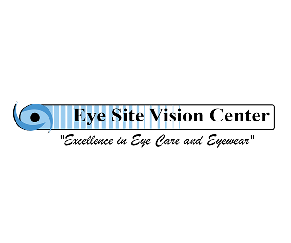 Eye Site Vision Center