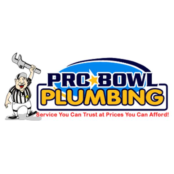 Pro Bowl Plumbing
