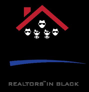 Realtors in Black