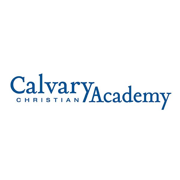 Calvary Christian Academy