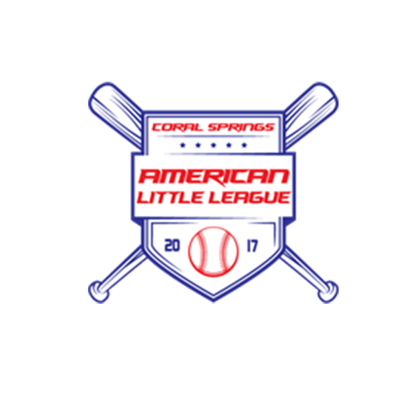 Coral Springs American/National Little League