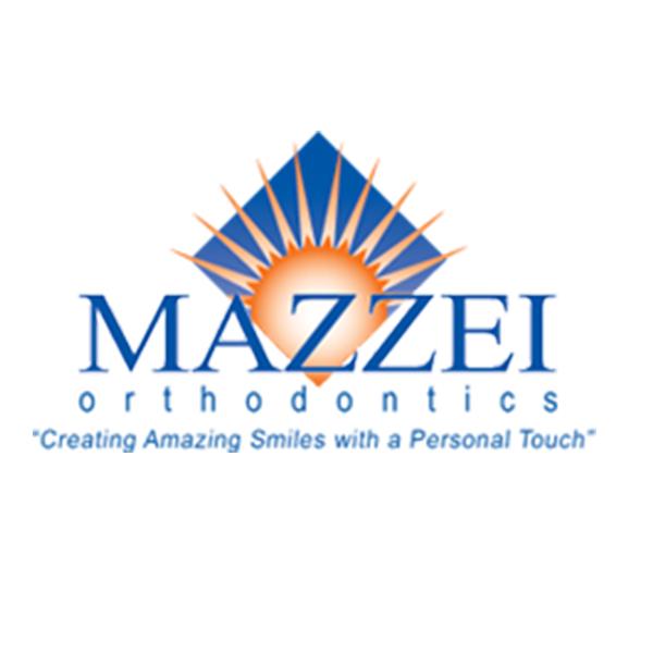 Dr. Mazzei Orthodontics