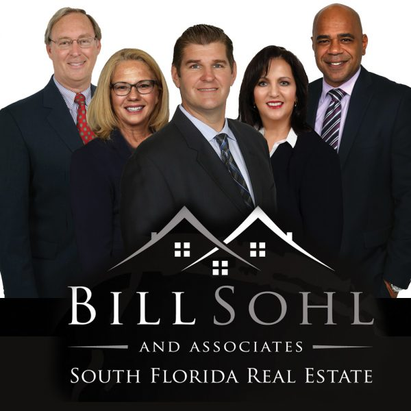 Bill Sohl and Associates