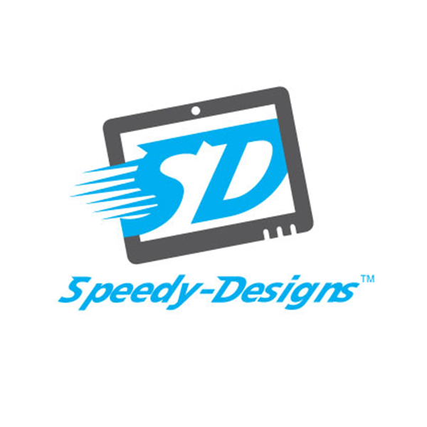 Speedy-Designs