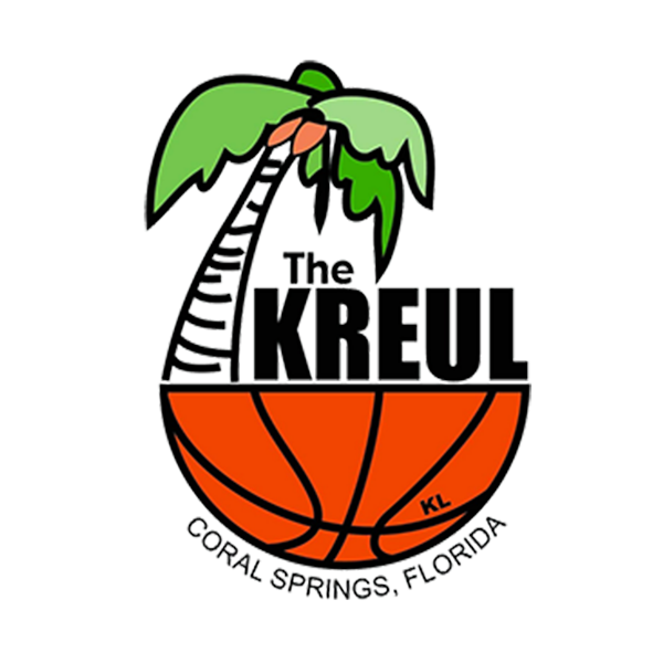 Kruel Basketball Camps