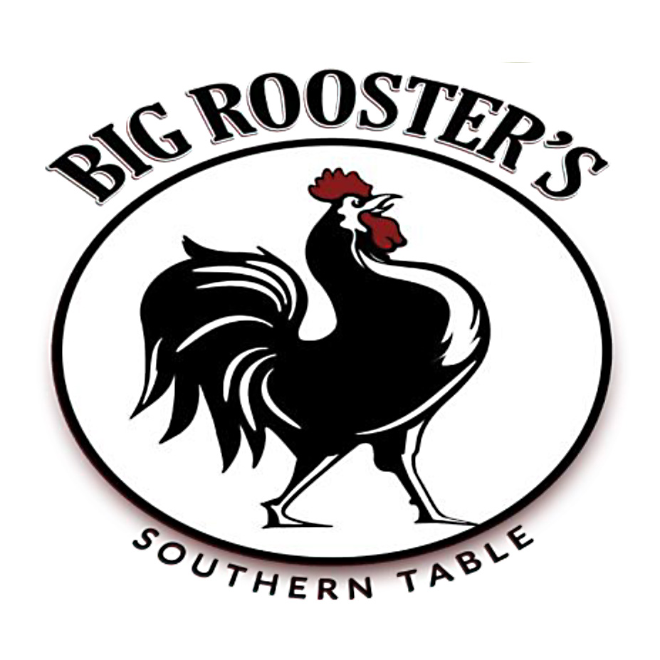 Big Roosters Southern Table