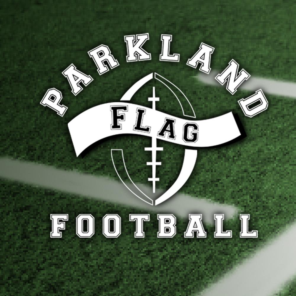 Parkland Flag Football