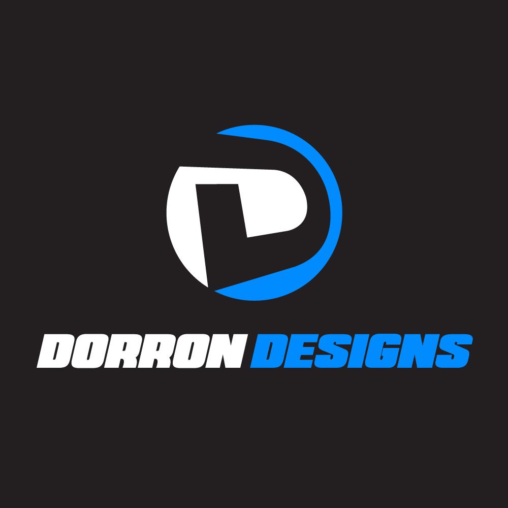 Dorron Designs