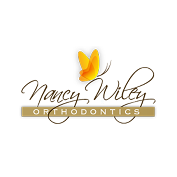 Nancy Wiley Orthodontics