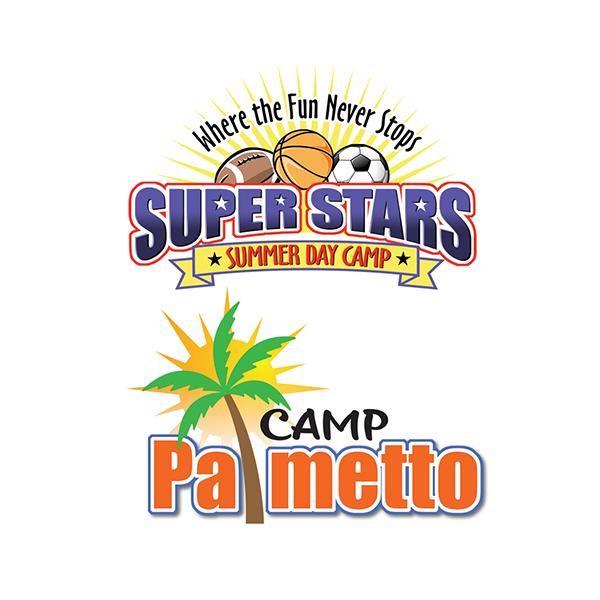 Super Stars Camp