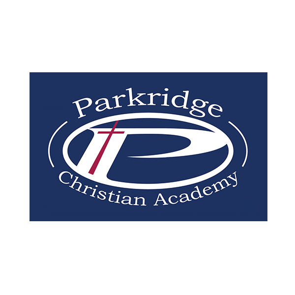 Parkridge Christian Academy