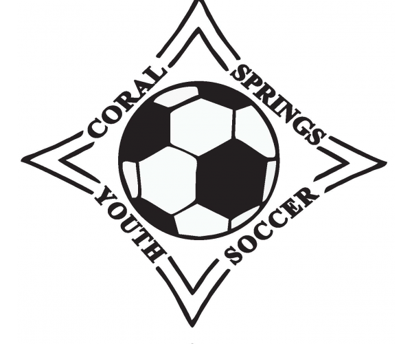 Coral Springs Youth Soccer