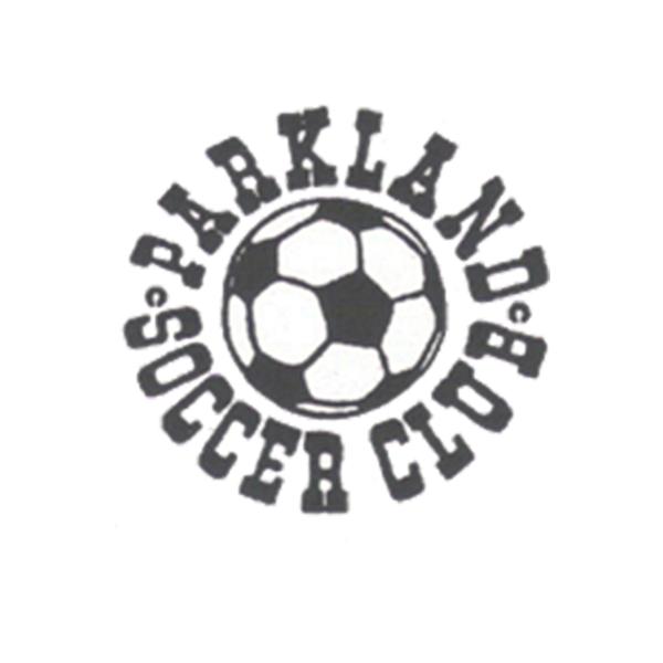 Parkland Soccer Club