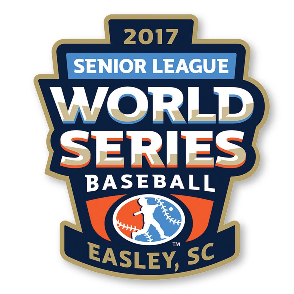 North Springs Little League's Senior Make History