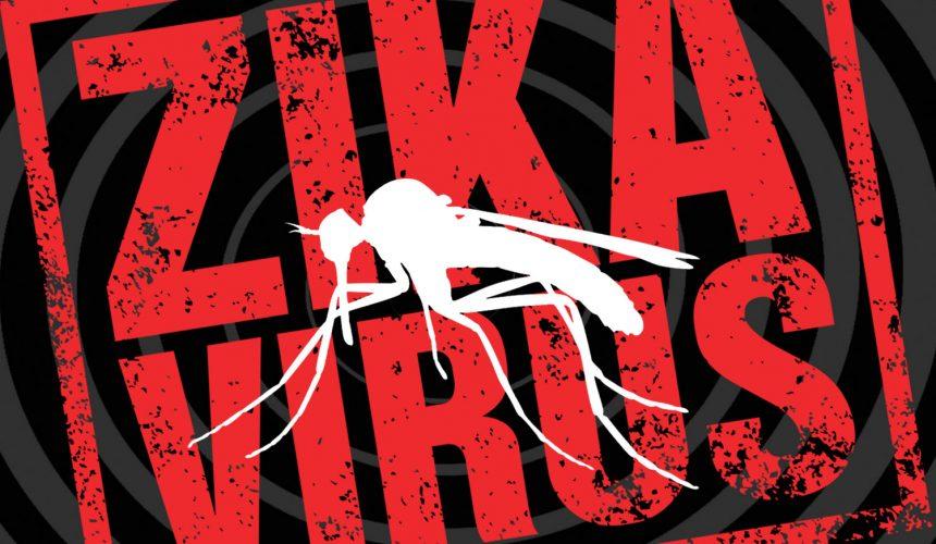 Zika Virus in South Florida