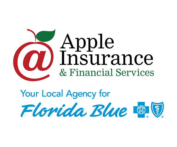 Apple Insurance and Financial Services