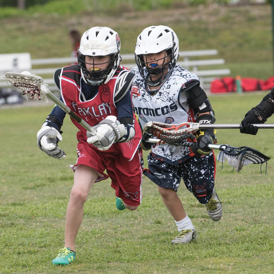 "RedHawks…""Reddy"" for more Lacrosse!"