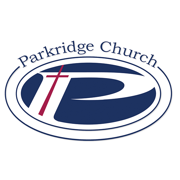 Parkridge Church
