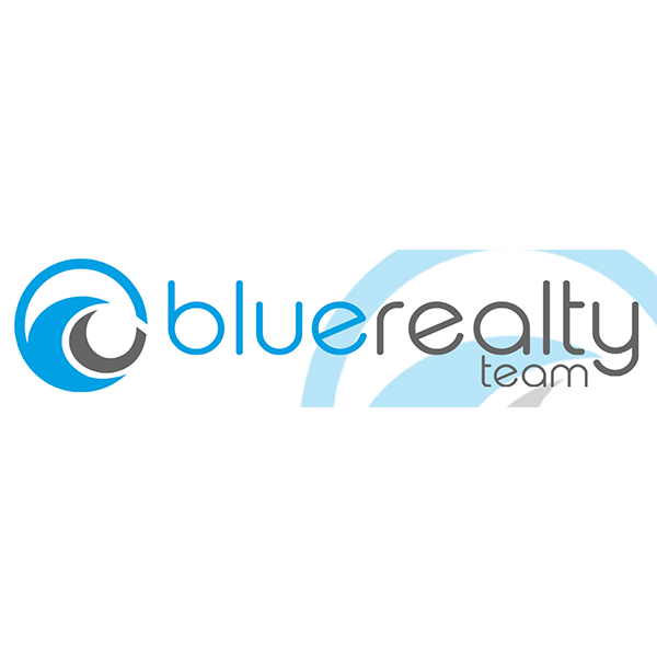 Blue Realty Team