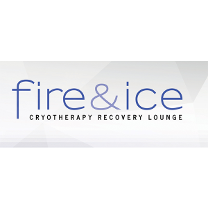 Fire and Ice…RESTORE, RECOVER, REVIVE