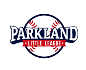 Parkland Little League Baseball