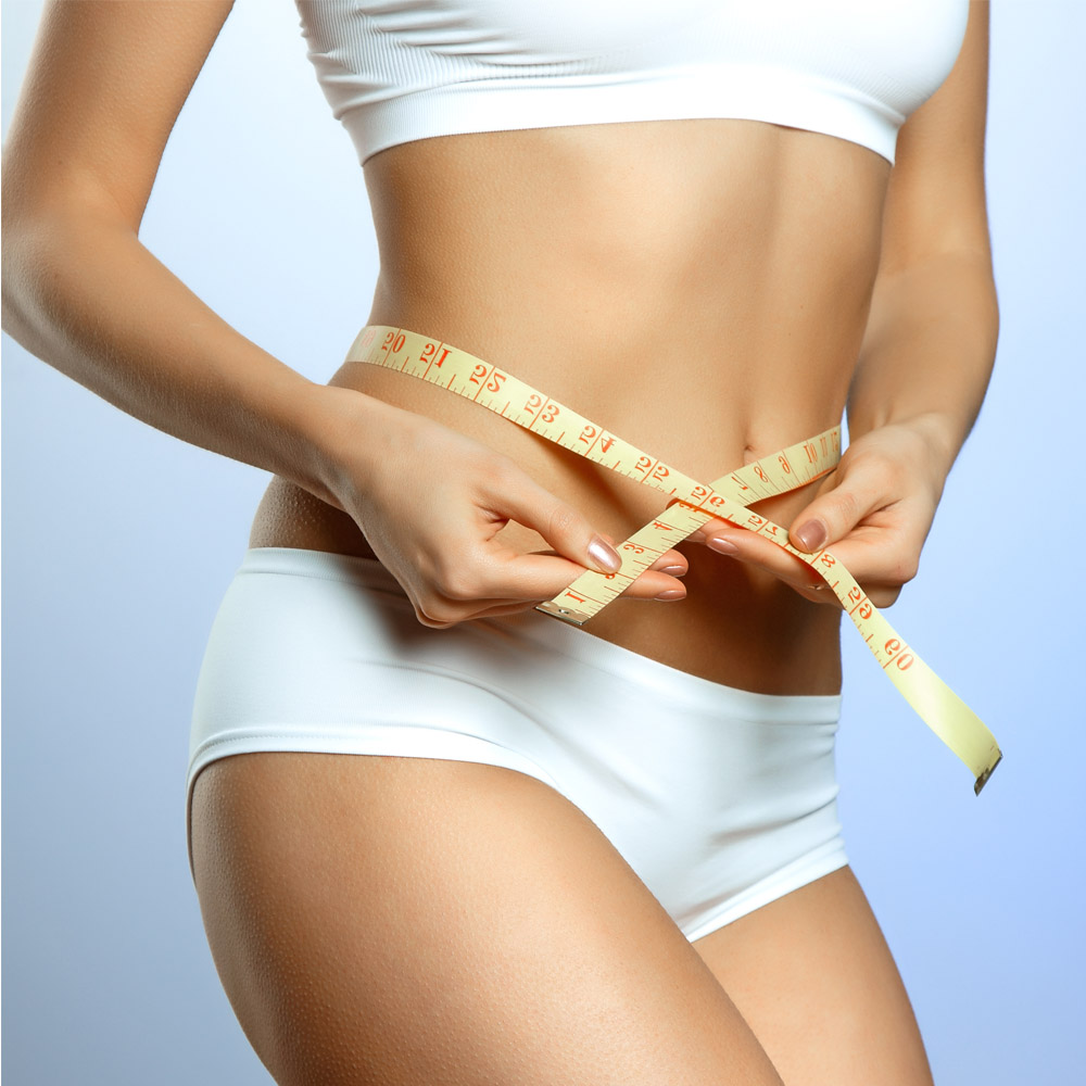 Want to Lose Problem Fat Quickly! Mesotherapy is for you.