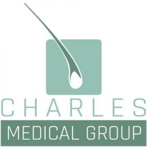 Charles Medical Group