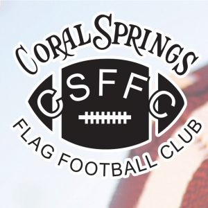 Coral Springs Flag Football