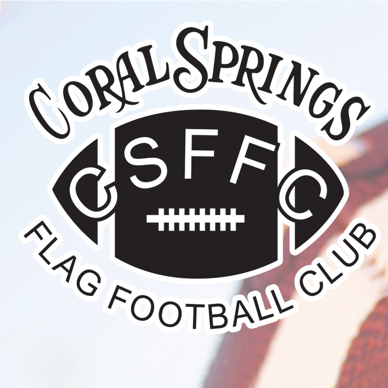 Coral Springs Flag Football Club