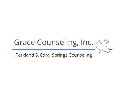 Grace Counseling