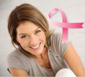 A Fitting Experience Mastectomy Shoppe