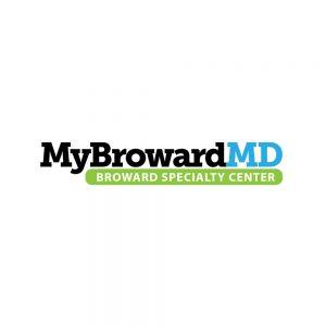 My Broward MD