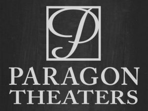 Paragon Theater