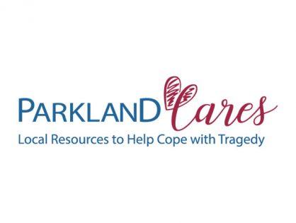 Parkland Cares