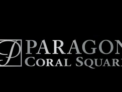 PARAGON THEATERS IS RENOVATING CORAL SQUARE MOVIE THEATER