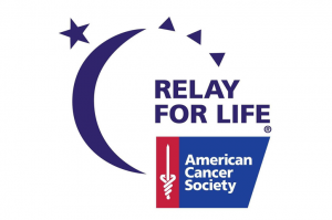 Parkland and Coral Springs Relay for Life