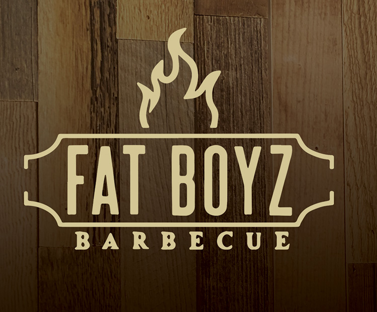 Fat Boyz Barbeque
