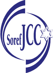 Soref JCC Camp