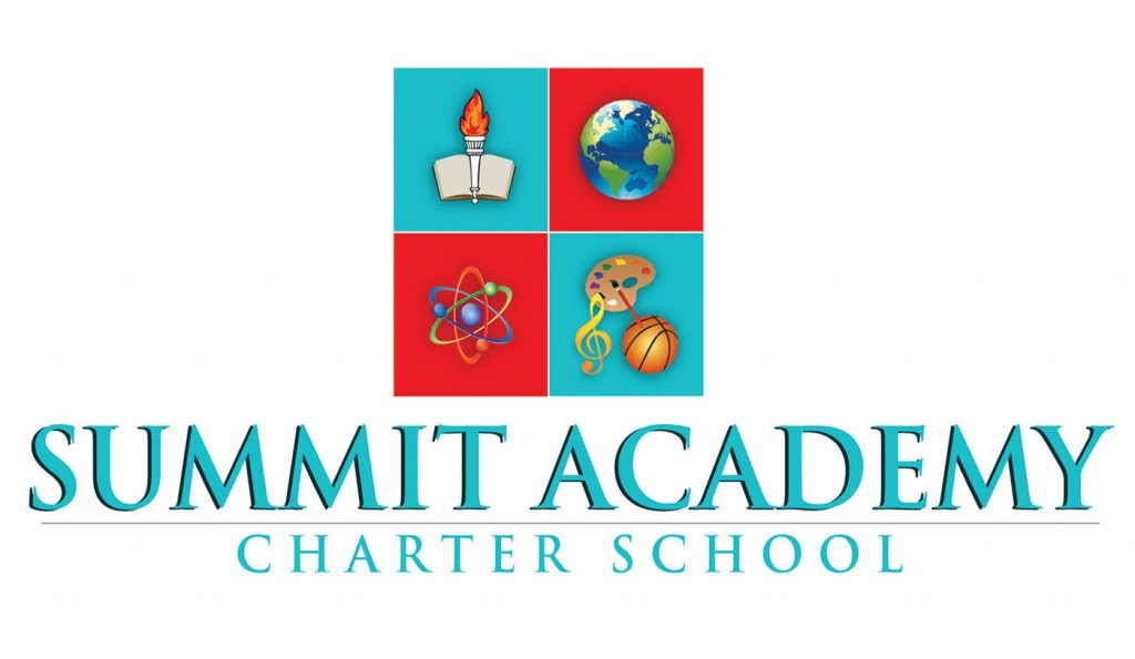 Summit Academy Charter School