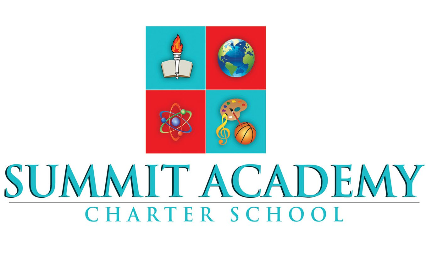 Summit Academy… Our Community's Newest School