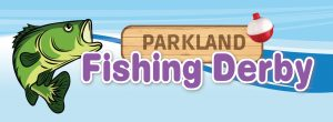 Parkland Fishing derby