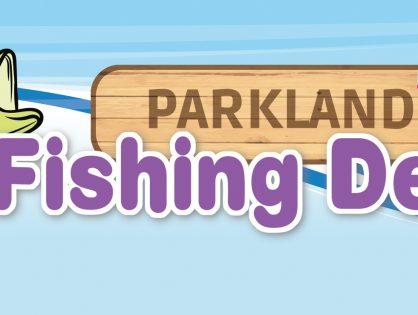 Parkland Fishing derby