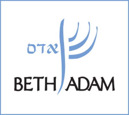 Congregation Beth Adam