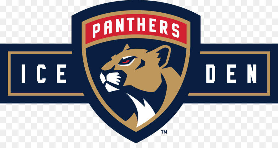 Panther's Ice Den