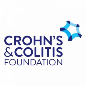 Crohn's & Colitis Foundation Florida